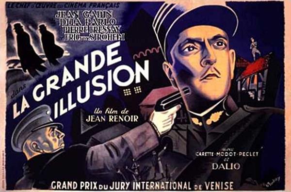 Grand_Illusion_Rep11
