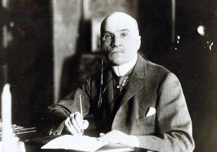 Maurice Paleologue.jpg