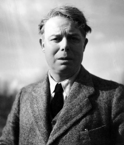 Renoir_1939