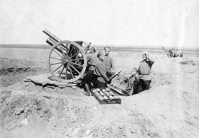 Russian battalion guns.jpg