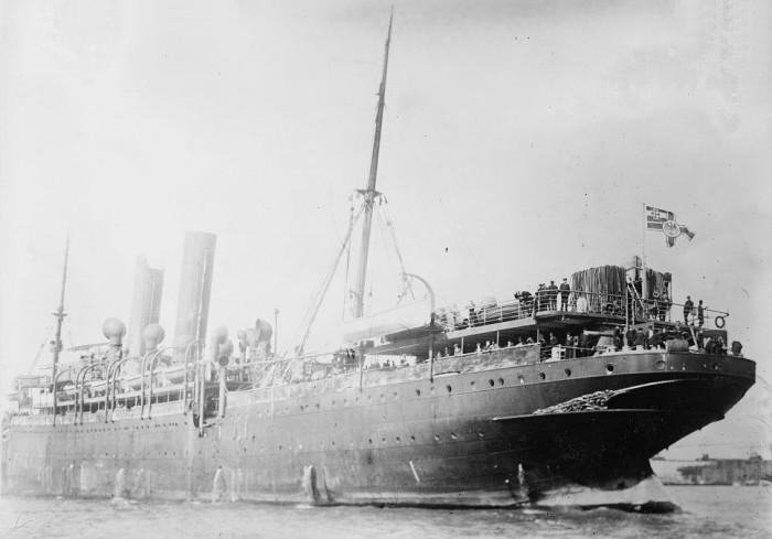 SS_Prinz_Eitel_Friedrich_liner_port_aft
