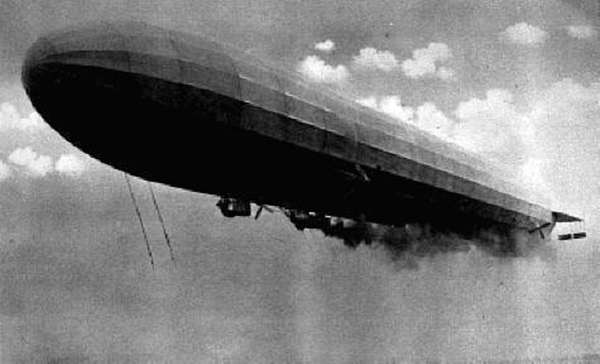 The-Zeppelin-L3