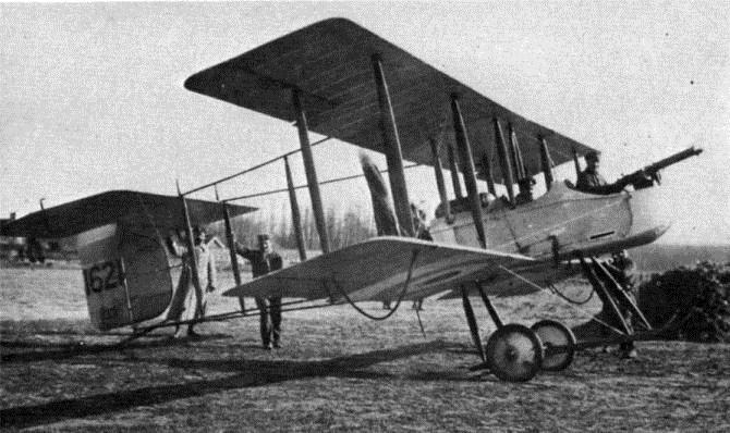 Vickers Gunbus.jpg