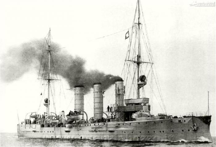 3163C_SMS_Augsburg_1909