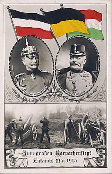4734-75-dpi-1915-Mackensen-Carpathians