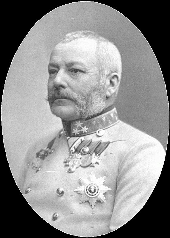 Feldmarschall_EH_Friedrich_1915_Pietzner