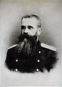 N. I. Ivanov