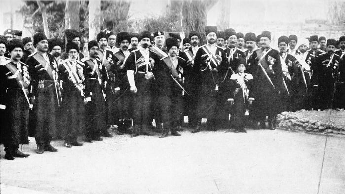 Persian_Cossack_Brigade