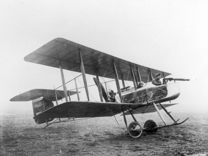RAF_Vickers_FB5_Gunbus_1616