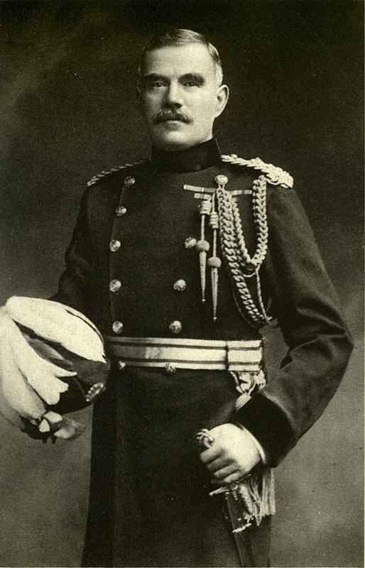 Sir_William_Robertson