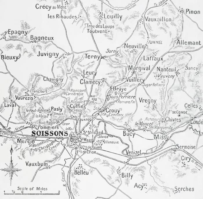 Soissons_area,_1914-1915