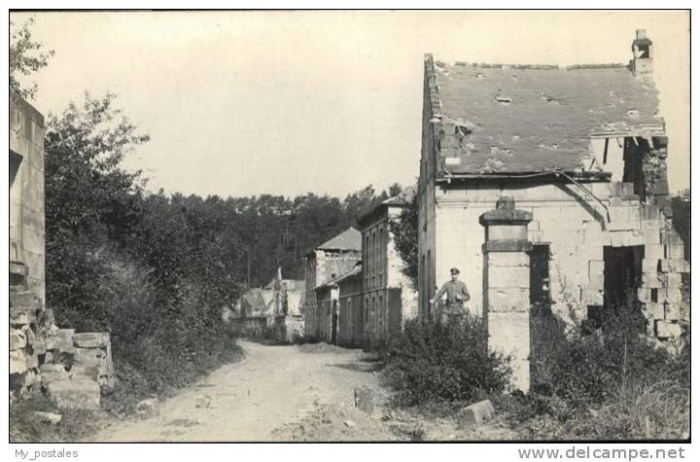 Sucrerie1915