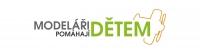 logo_mdp_fb_reklama