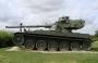 AMX-13_150808_02