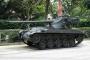 AMX-13_(SM-1)