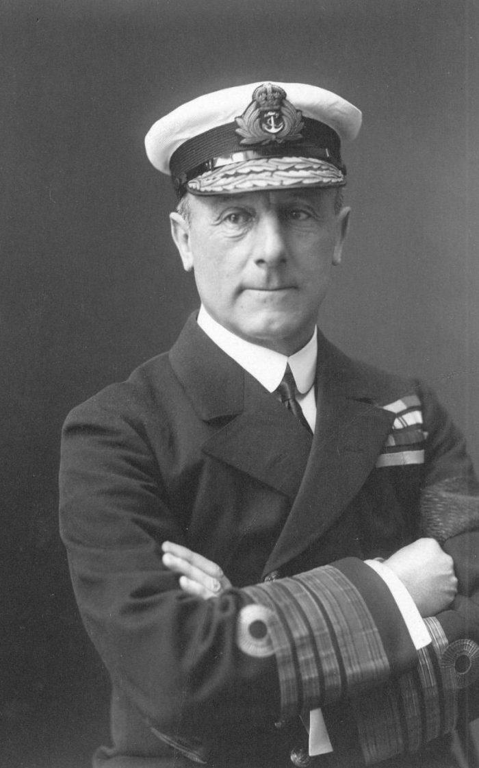 99232261-Admiral-Jellicoe