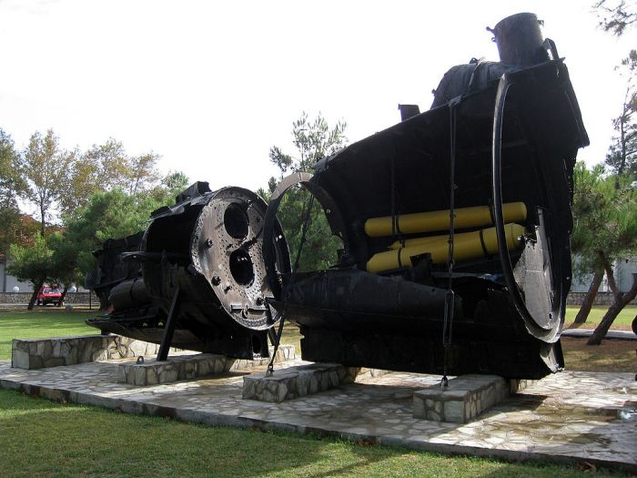 1024px-Ub-46-wreck-2