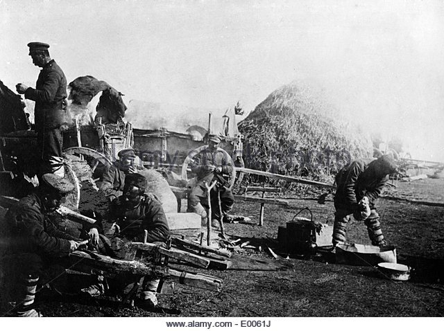 bulgarian-troop-camp-in-macedonia-1916-e0061j