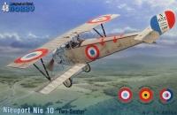 Ni-10 SH