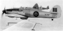 hawker_hurricane_fighter_rhodesia_01_V6787