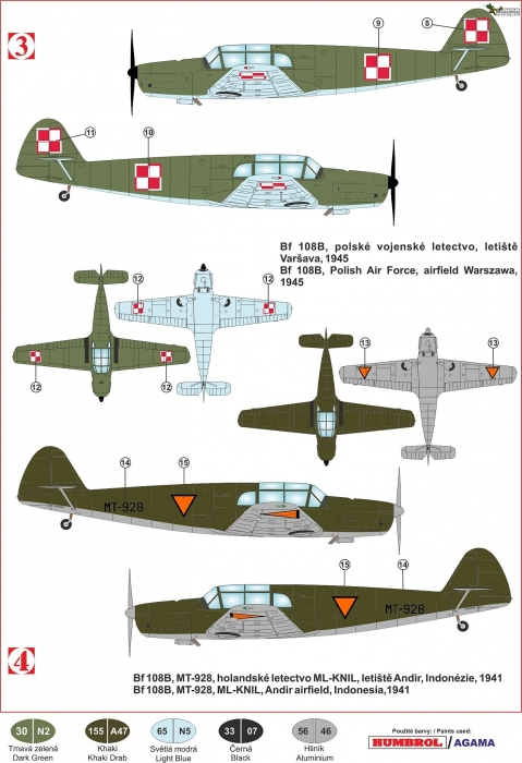 Bf-108_camo2