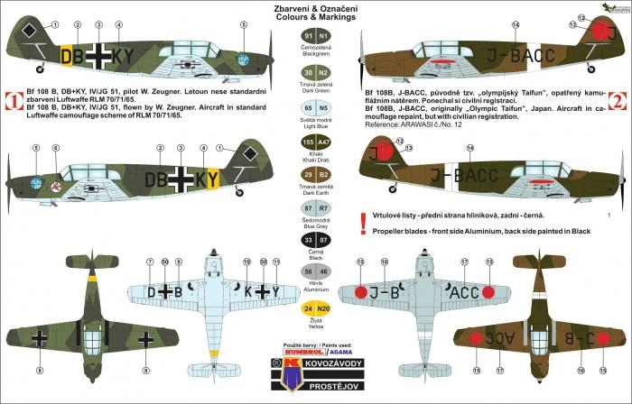 Bf-108_camo1