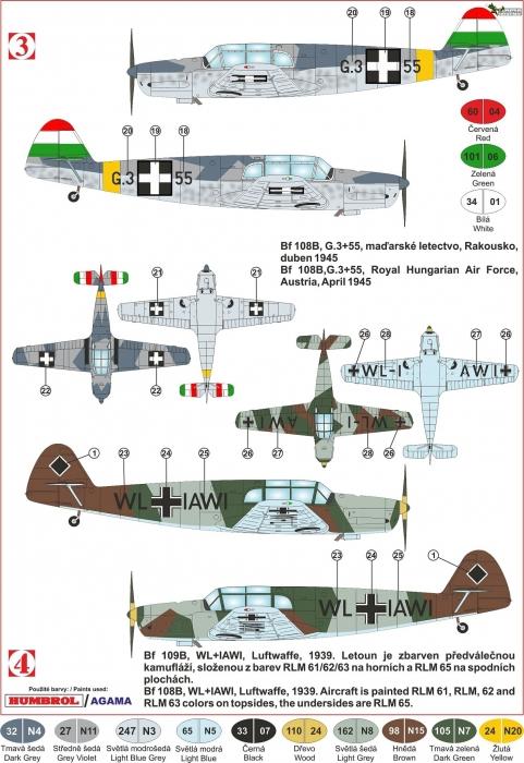 Bf-108_camo3