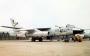 RB-66B-415