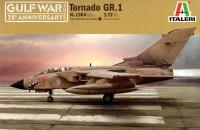 Tornado_00