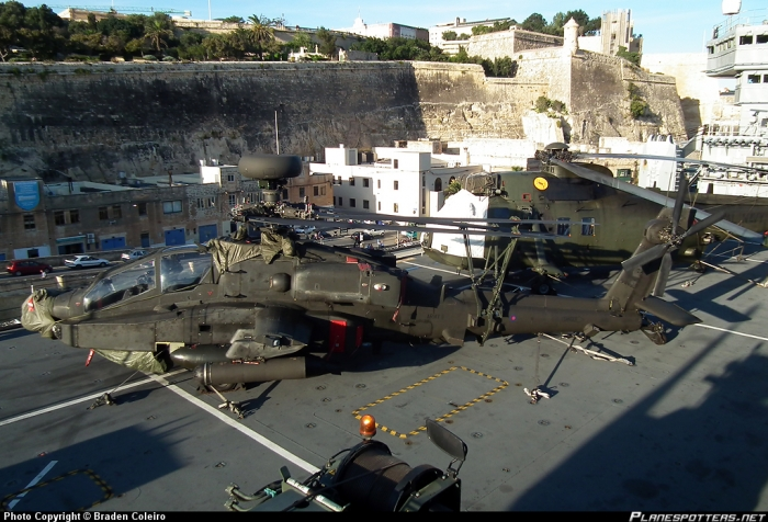 zj191-army-air-corps-westland-wah-64-apache-longbow_PlanespottersNet_342744