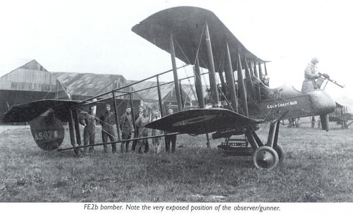 17.1.a RAF-FE2b-A5478