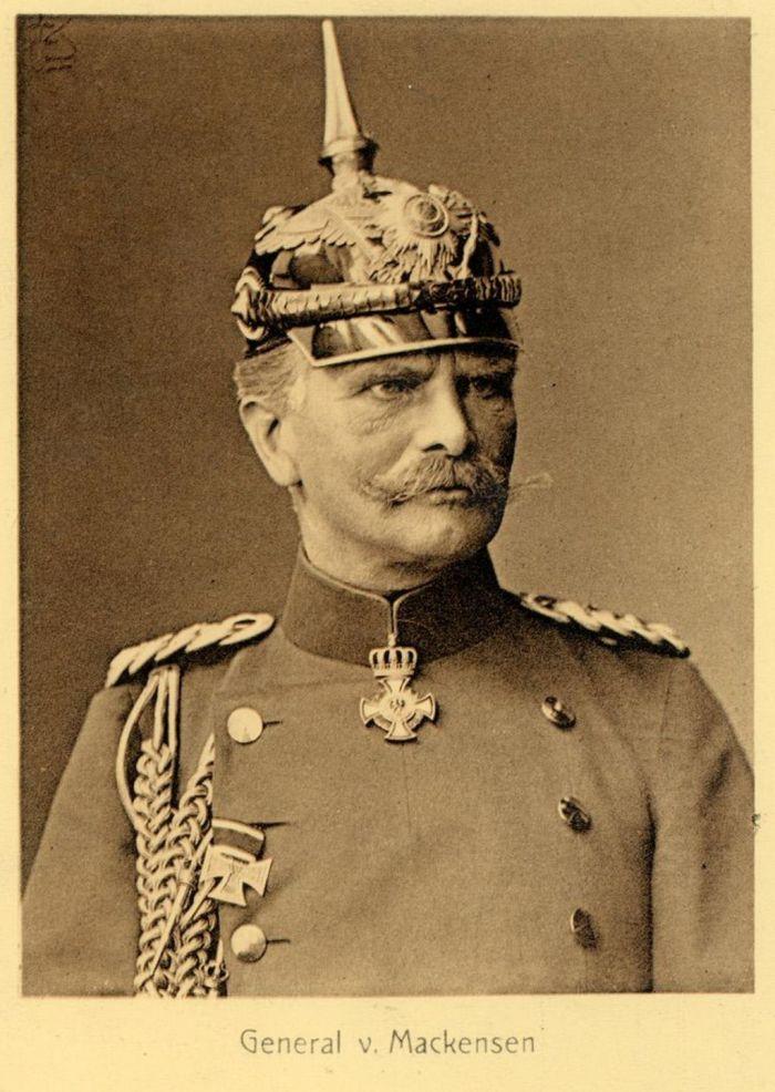 17.1.c general Mackensen