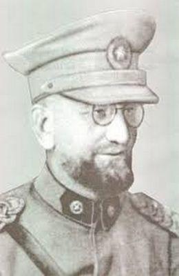 17.1.d general Beljajev