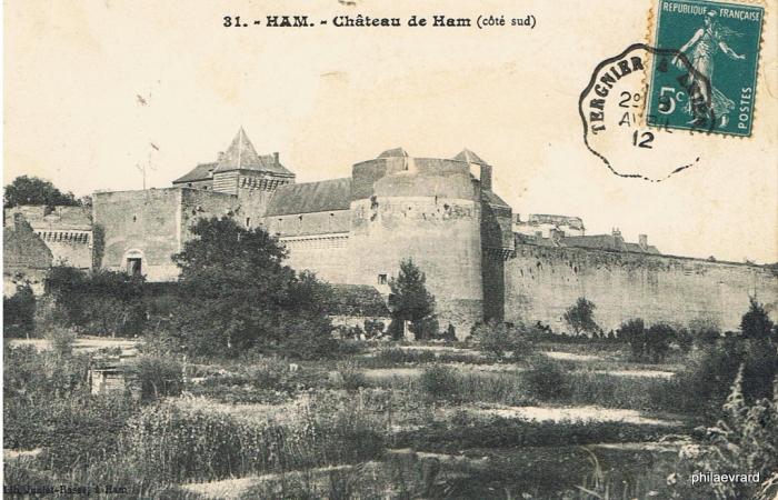 19.3.b Ham-chateau-de-Ham-cote-sud