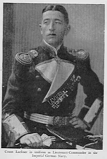 9.1.c Count_Felix_von_Luckner__1919_Naval_Officer_of_Seeadler_1916-1917