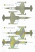 F-104_manual_p04xx
