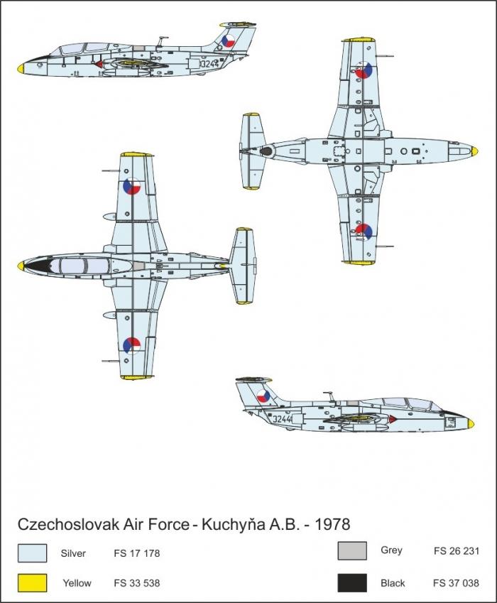 L-29-Camo-3