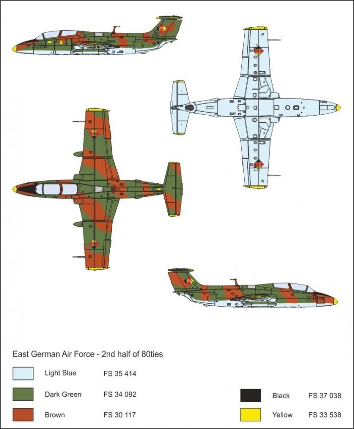 L-29-Camo-5