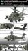 12514-AH-64D_webpage