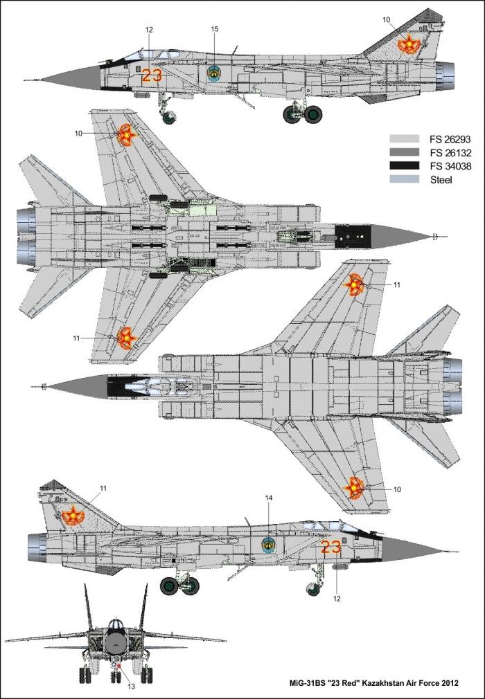 88008_MiG-31B-BS-Camo-2