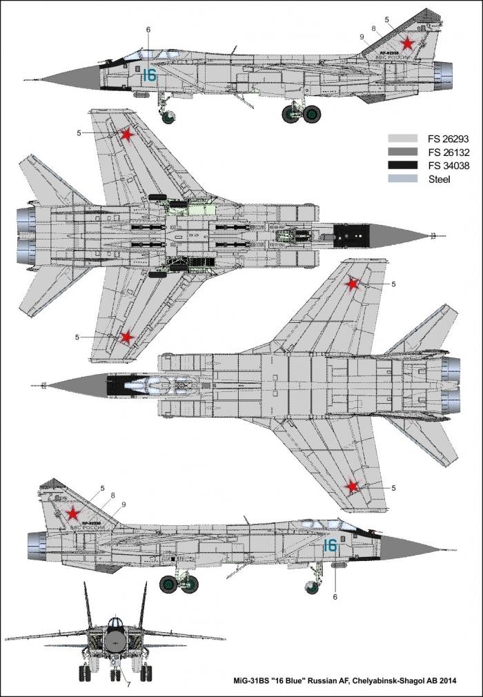 88008_MiG-31B-BS-Camo-3