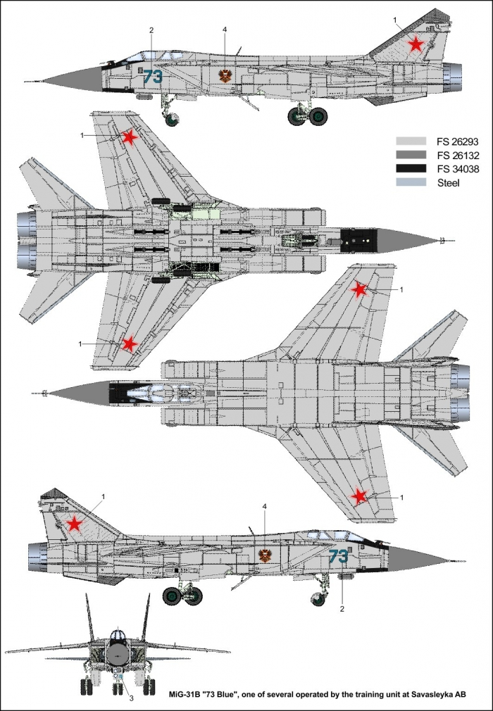 MiG-31B_BS_Camo-1