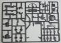 DSCN5786