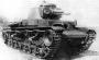 Tank Pz_35(t) v Kubince