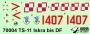 ah-70004-decal