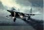 MiG_29
