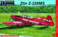 Z226MS