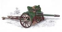 SA35001_7.5cm KPUV proti tank. kanon