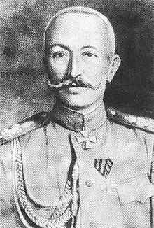 220px-Brusilov_A_A_(1853-1926)