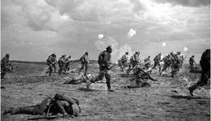 943-lake-naroch-offensive-march-18-april-1916